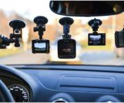 Как выбрать видеорегистратор для автомобиля: на что обращать внимание при покупке оборудования + рейтинг лучших моделей в 2021 году